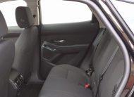 autosincro-7649885
