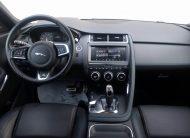 autosincro-7649955