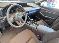 autosincro-8411232