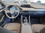 autosincro-8411242