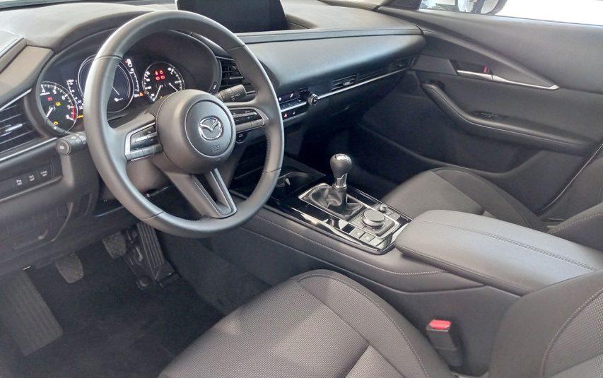 autosincro-8411305