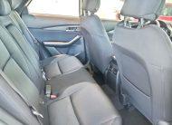 autosincro-8411306
