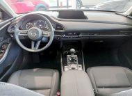 autosincro-8411307