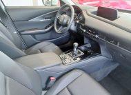 autosincro-8411310