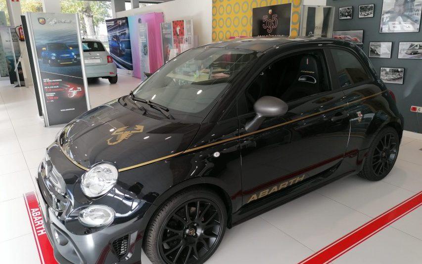 autosincro-7745250