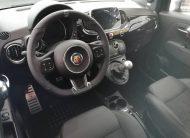 autosincro-7745255