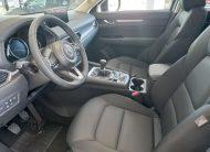 autosincro-8411244
