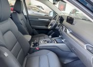 autosincro-8411253