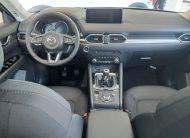 autosincro-8411255