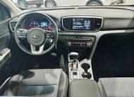 autosincro-8394859