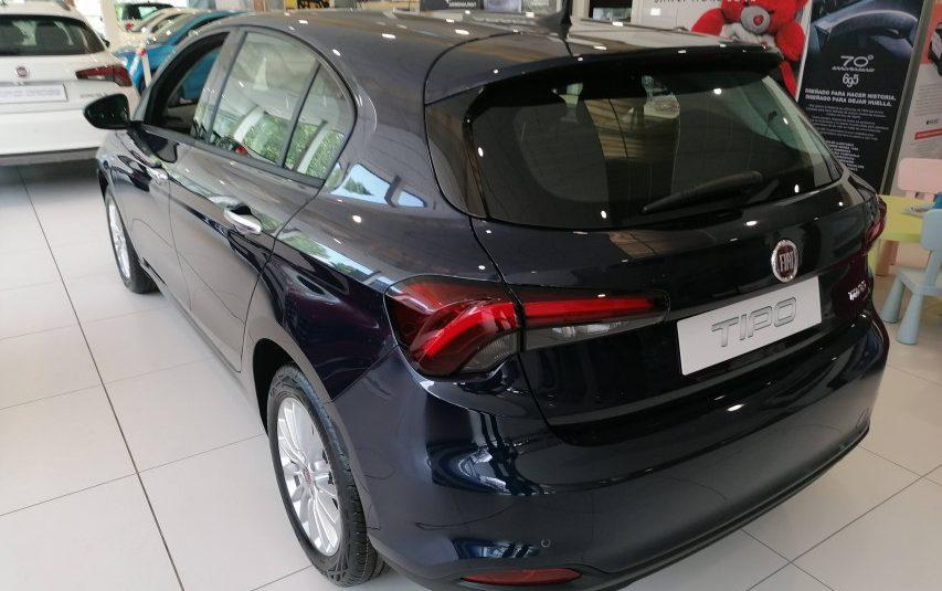 autosincro-8396683