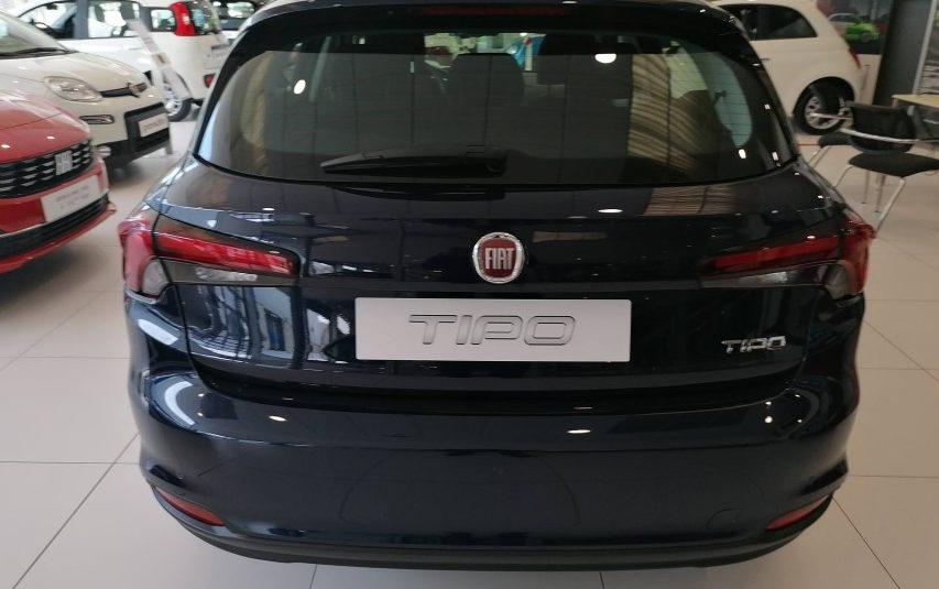 autosincro-8396684