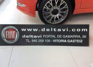 autosincro-8396690