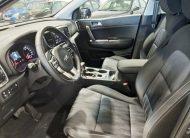 autosincro-8399131