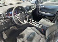 autosincro-8399132