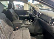 autosincro-8399134