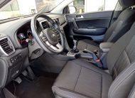 autosincro-8406466