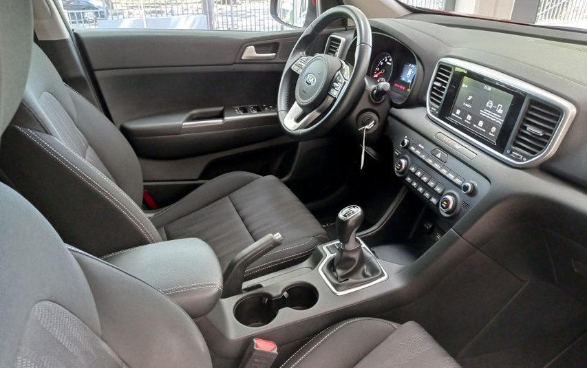 autosincro-8406471