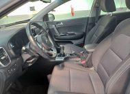 autosincro-8408532