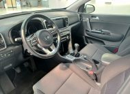 autosincro-8408533
