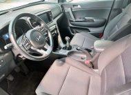 autosincro-8408535