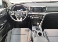 autosincro-8408538
