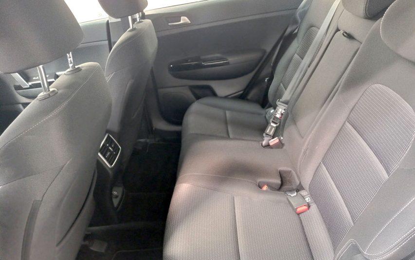 autosincro-8408539