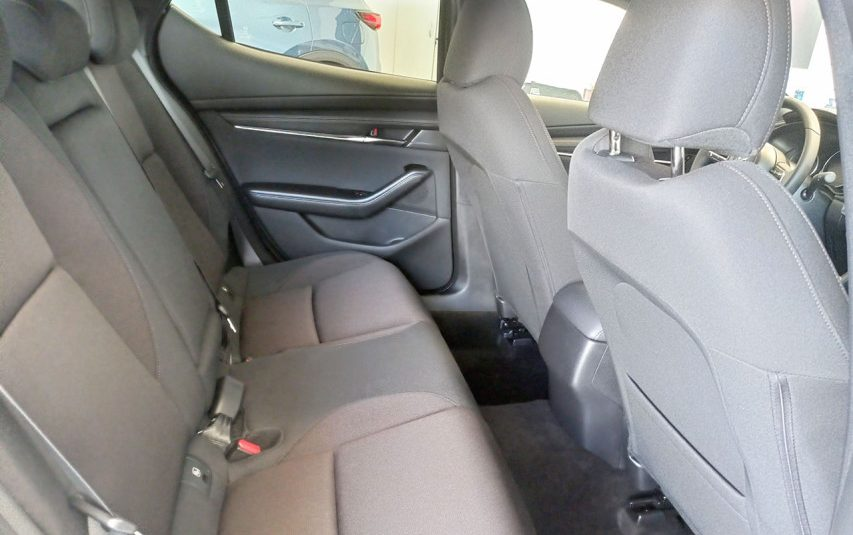 autosincro-8411227