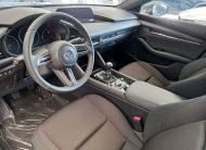 autosincro-8411228