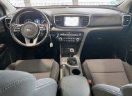 autosincro-8422500