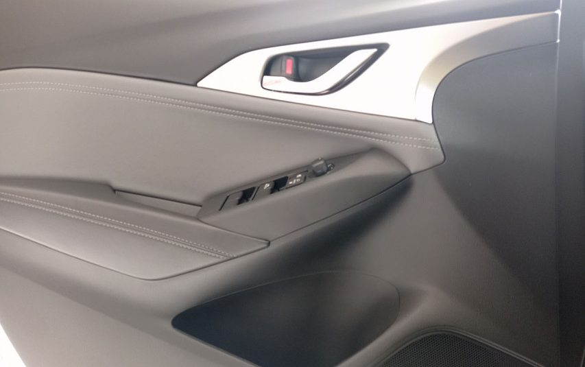 autosincro-8507875