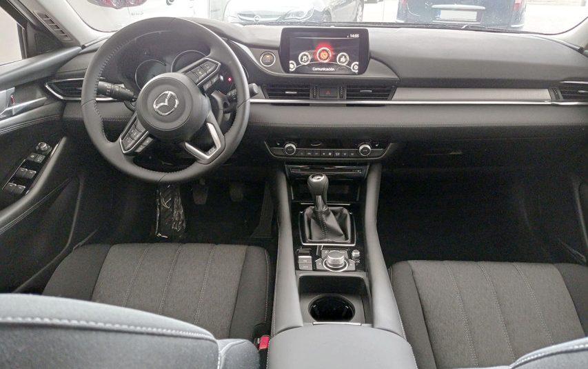 autosincro-8508042