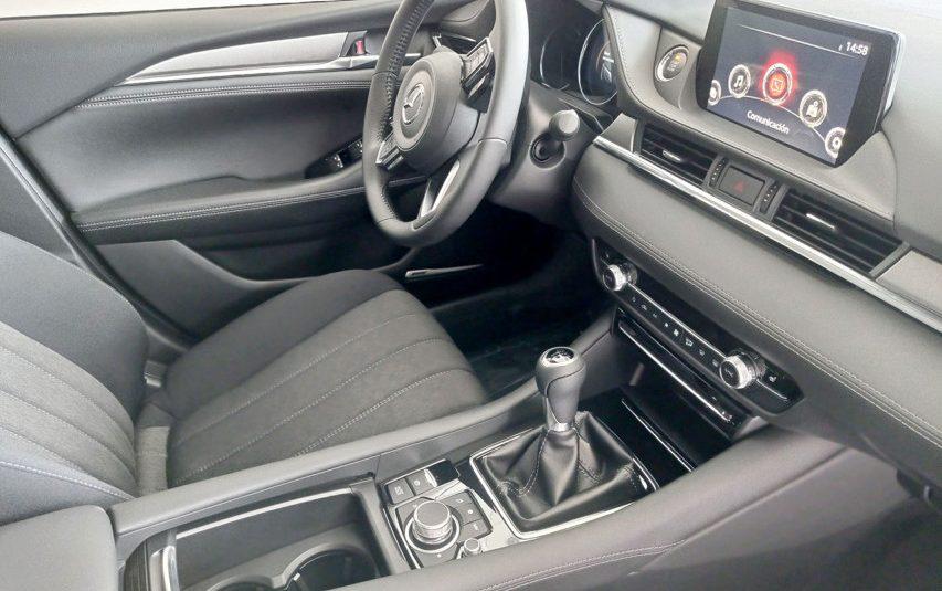 autosincro-8508050