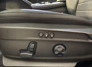 autosincro-8470985