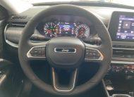 autosincro-8480960