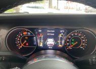 autosincro-8480996