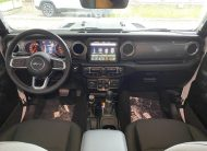 autosincro-8480997