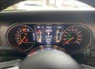 autosincro-8481000