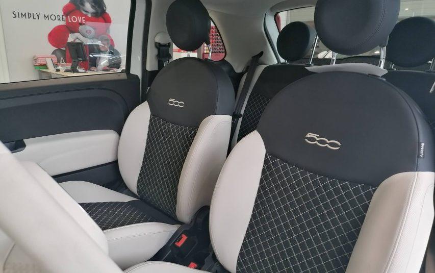 autosincro-8483118