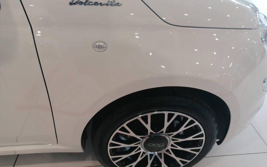 autosincro-8483124