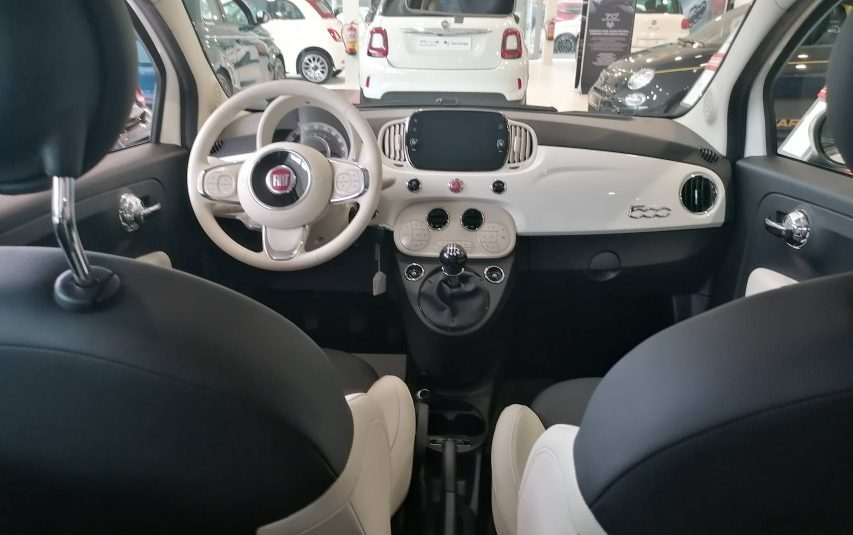 autosincro-8483126