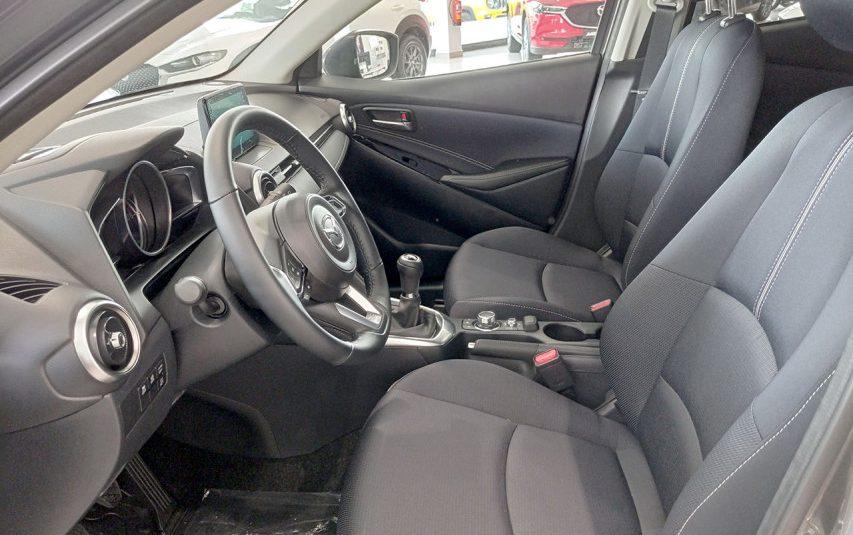 autosincro-8486618