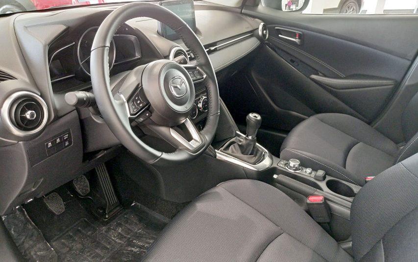 autosincro-8486619