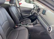 autosincro-8486622