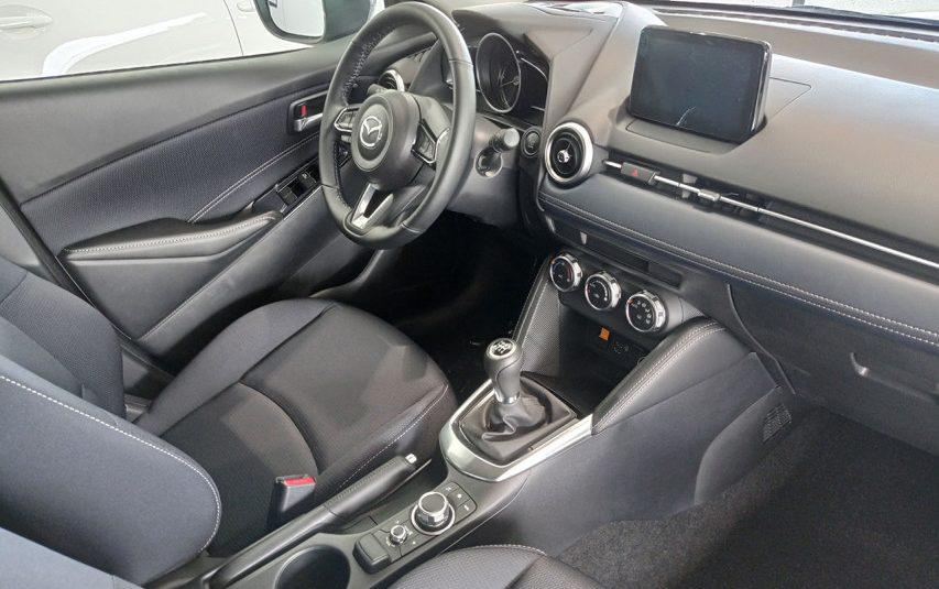 autosincro-8486623