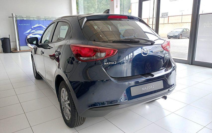 autosincro-8507766