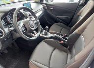 autosincro-8507771