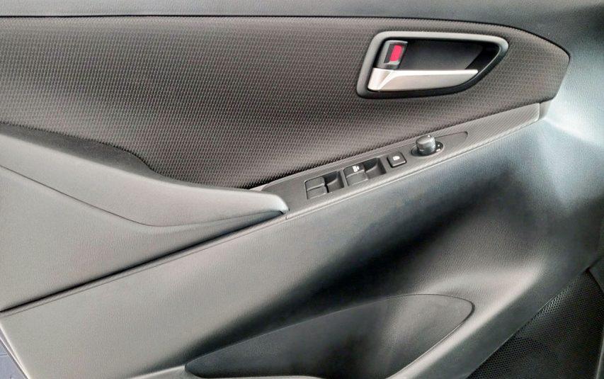 autosincro-8507777