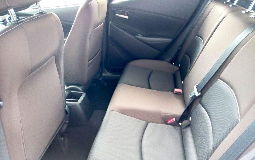 autosincro-8507778