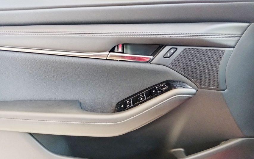 autosincro-8507860